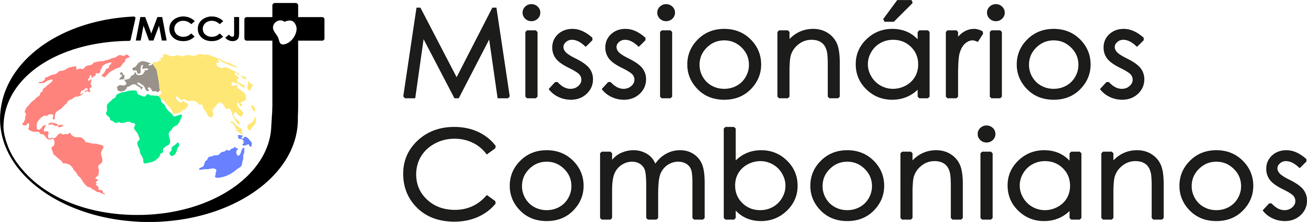 logo-combonianos-color.png