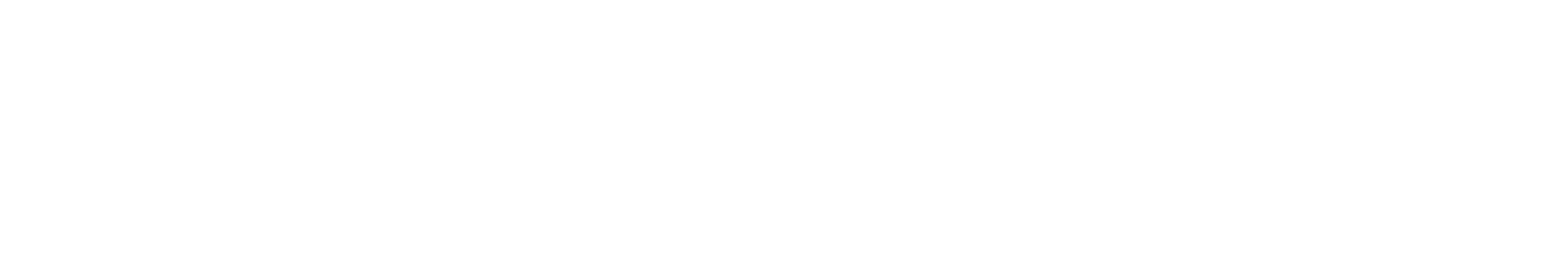 logo-combonianos-white.png